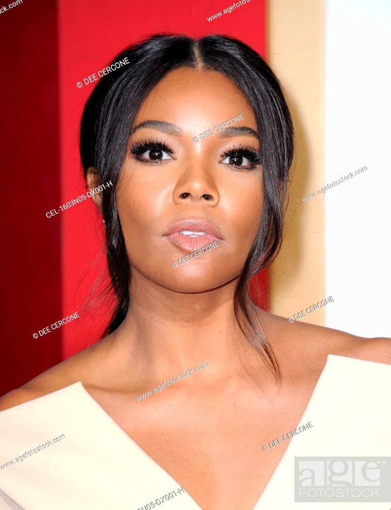 Almost Christmas Gabrielle Union.Gabrielle Union At Arrivals For Almost Christmas Premiere