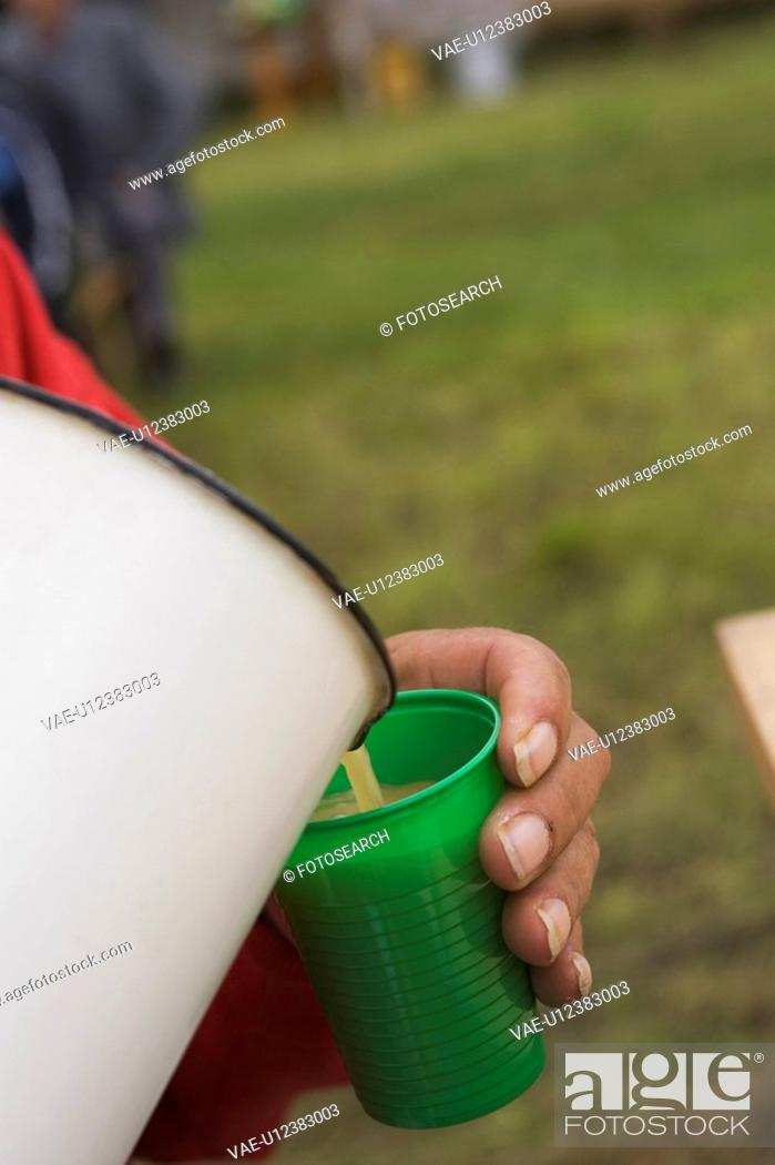 Stock Photo: day, outdoors.