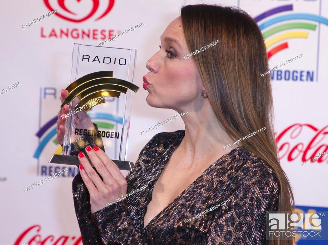 radio regenbogen award 2020