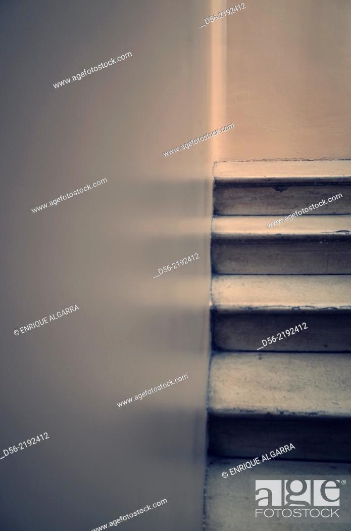 Imagen: steps.
