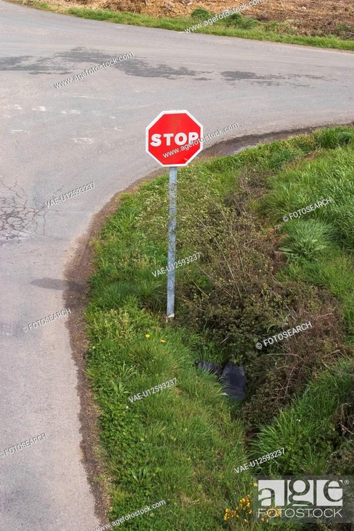 Stock Photo: sign, signboard, board, sign post, written, writing.