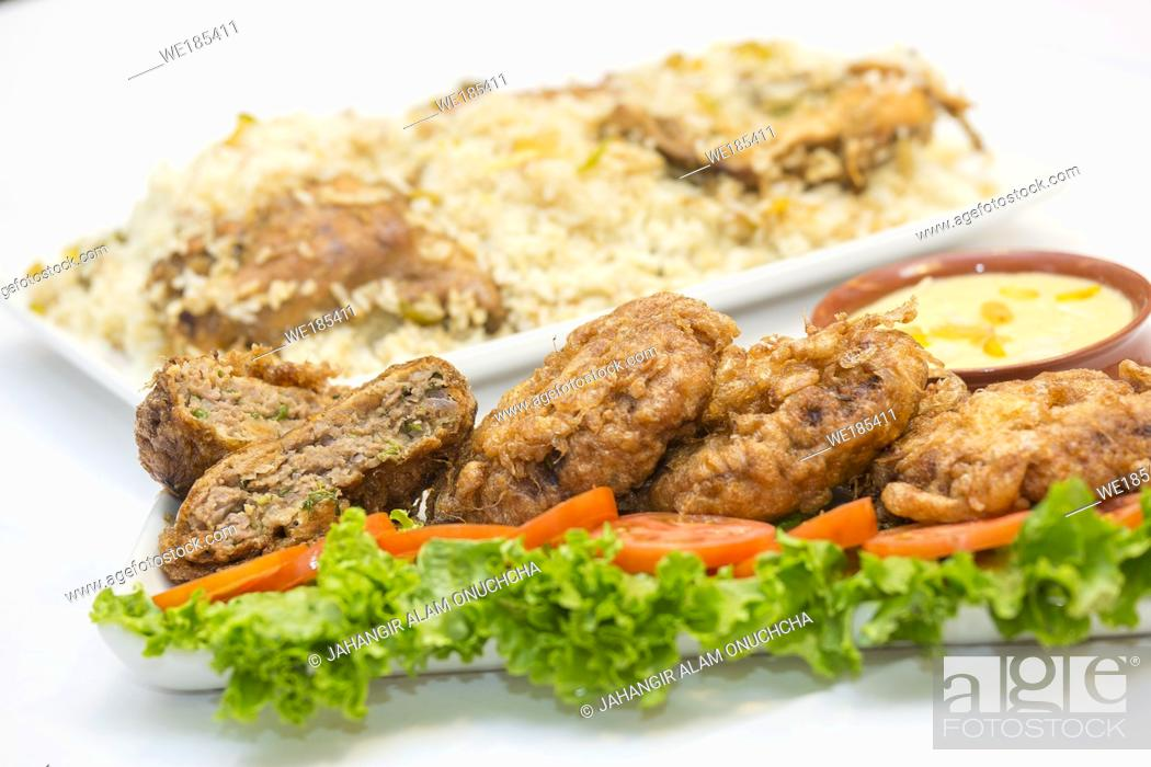 "Stock Photo: Nawabi food â. "" Mutton Tikka kebabs. This types of food are too flavourful and delicious."