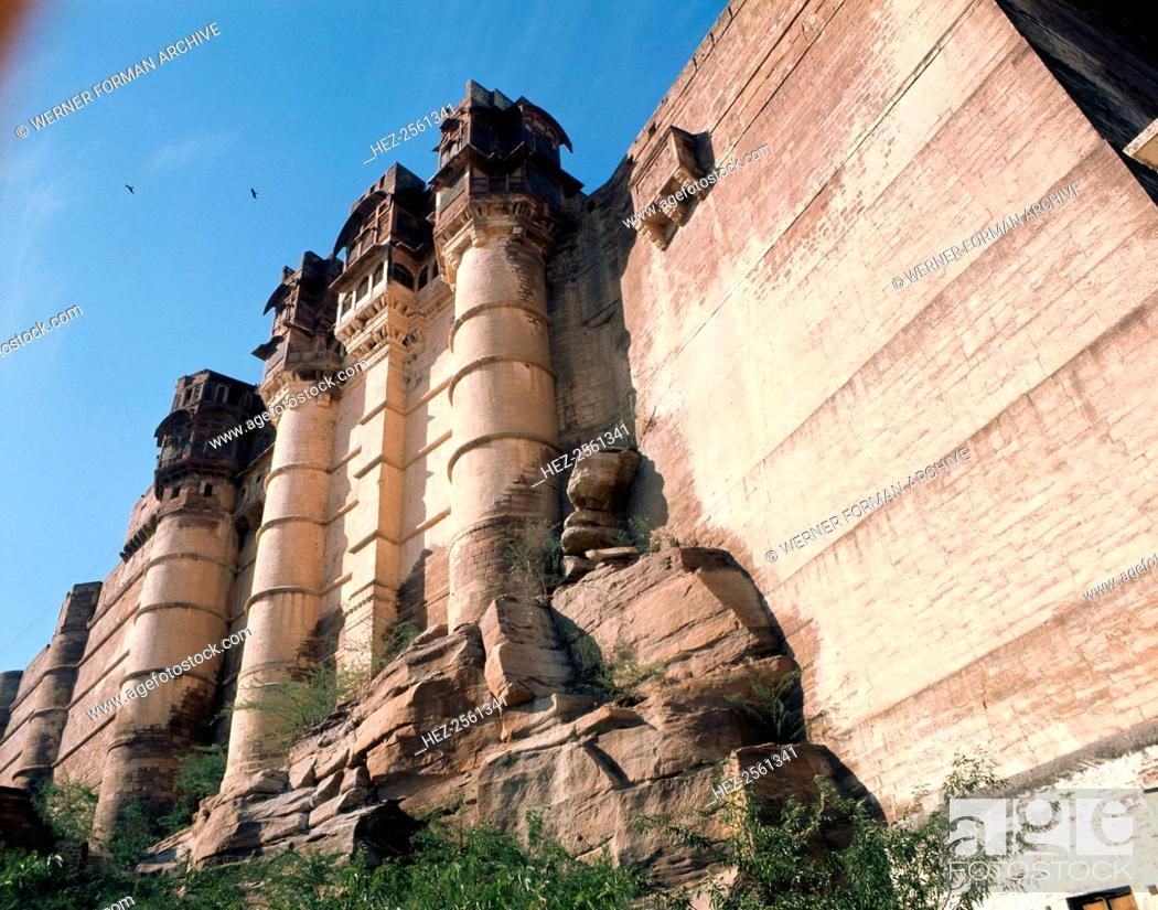 Jodhpur dating site