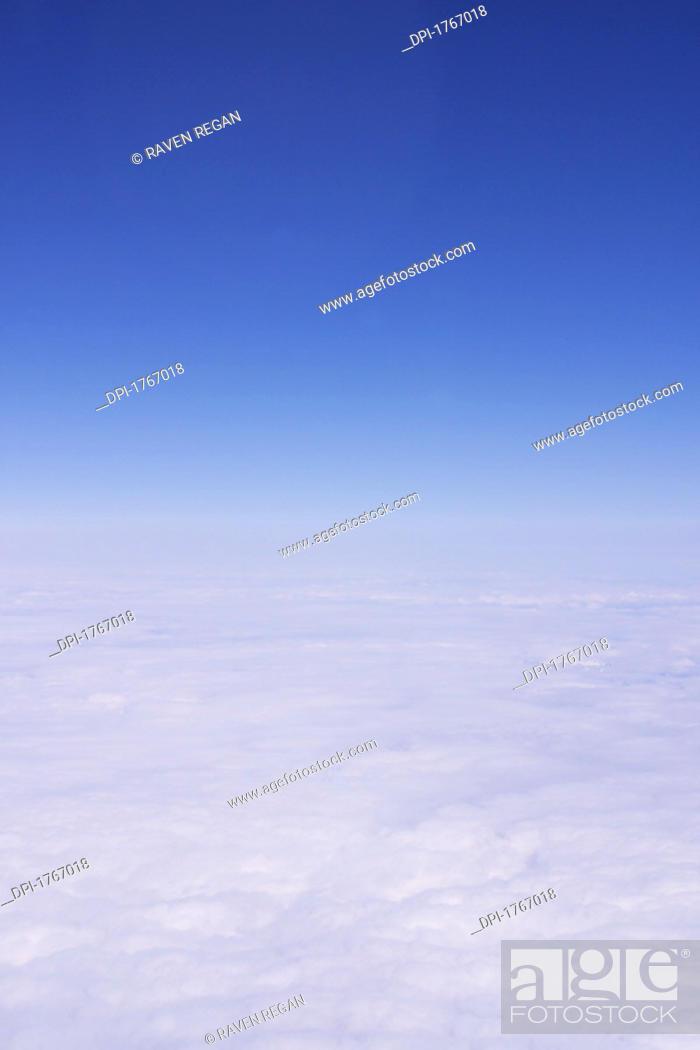 Stock Photo: Weather.