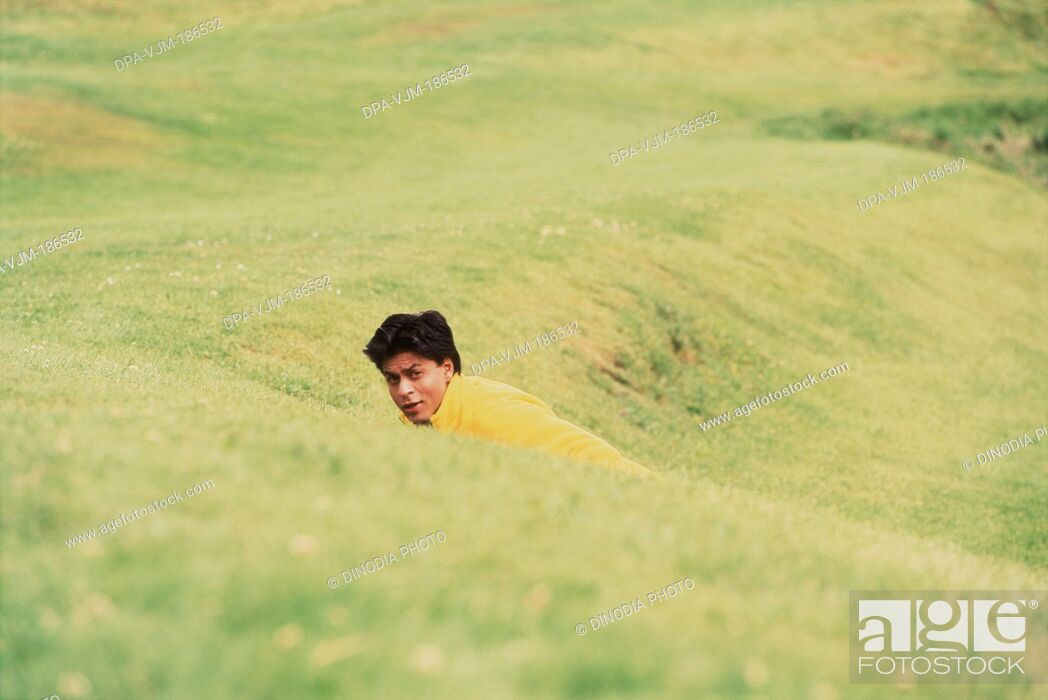 Image result for shahrukh grass