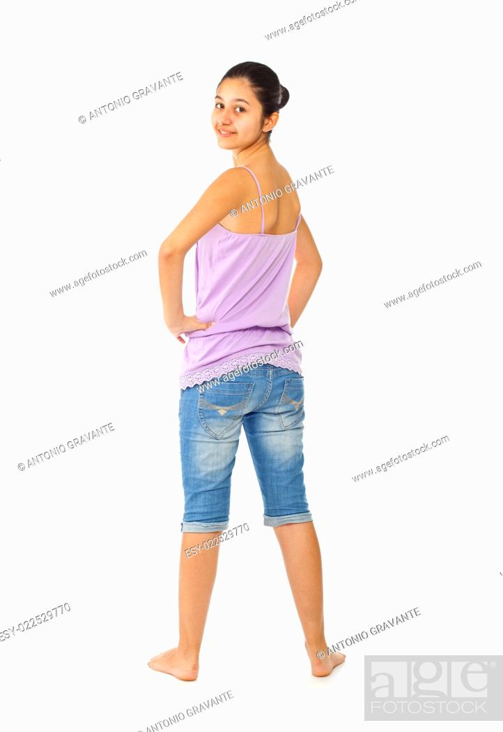 Site question Free teen jeans more detail
