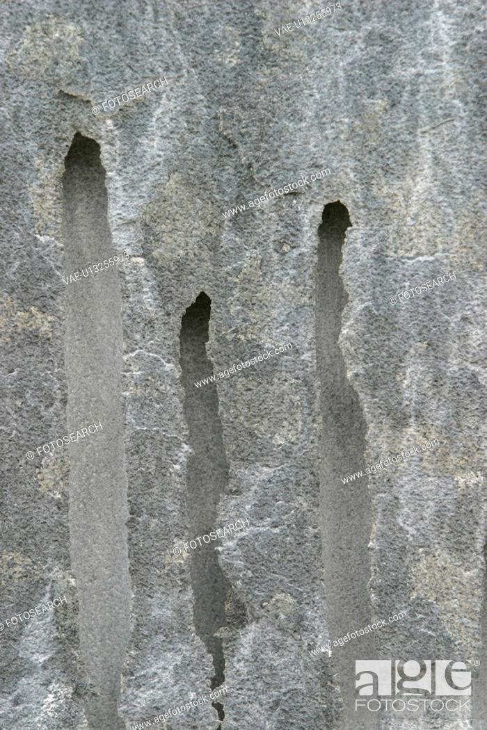 Imagen: pattern, texture, earth tones, close-up, background, building.