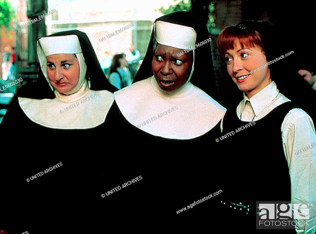 sister act 2 full movie 1992 english