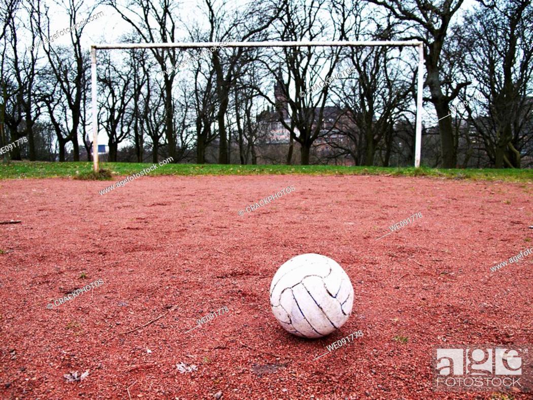 Stock Photo: Sport.