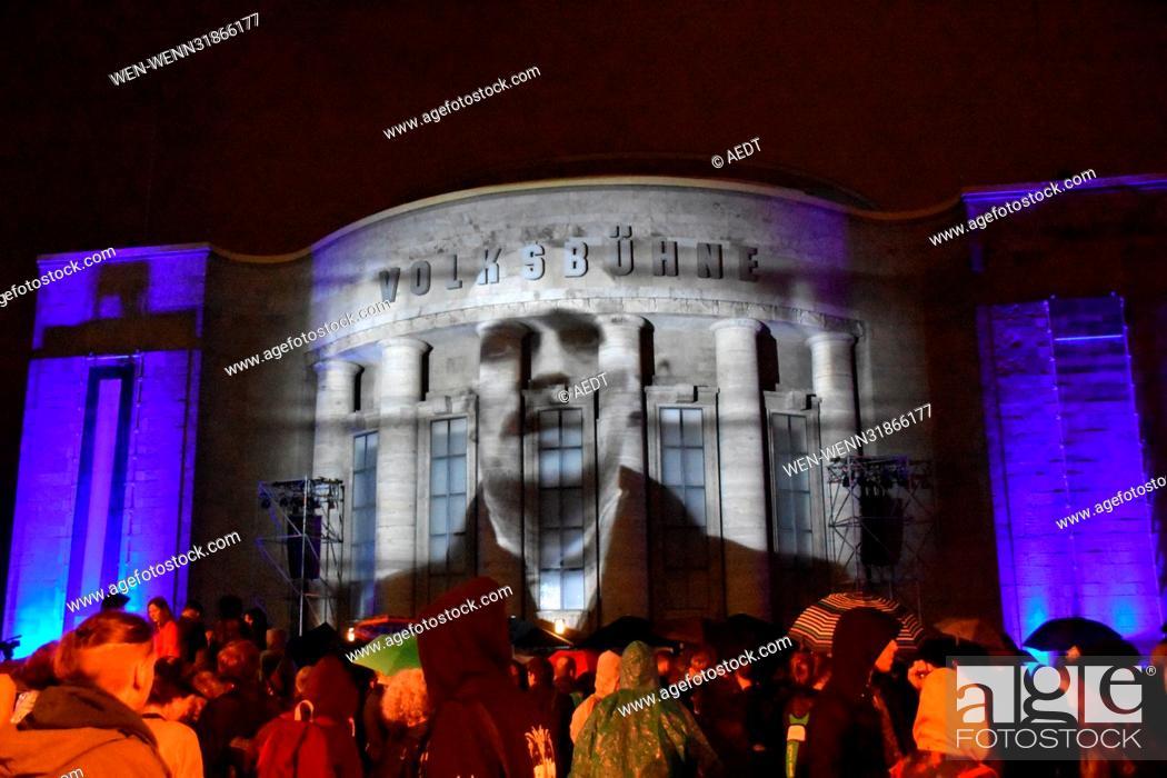 straßenfeste berlin 2020