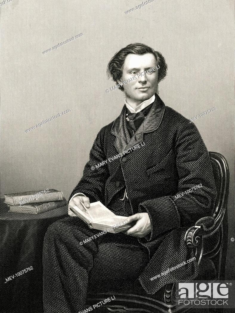 George Keppel, 6th Earl of Albemarle