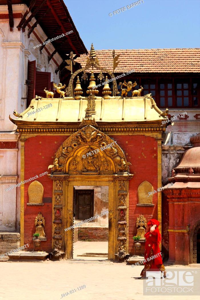 Dating places inside kathmandu valley