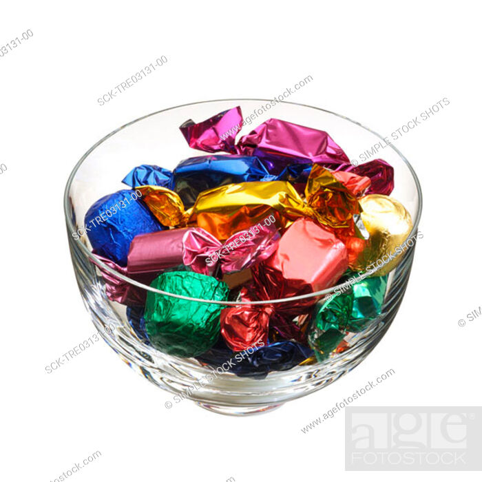 Stock Photo: sweets.