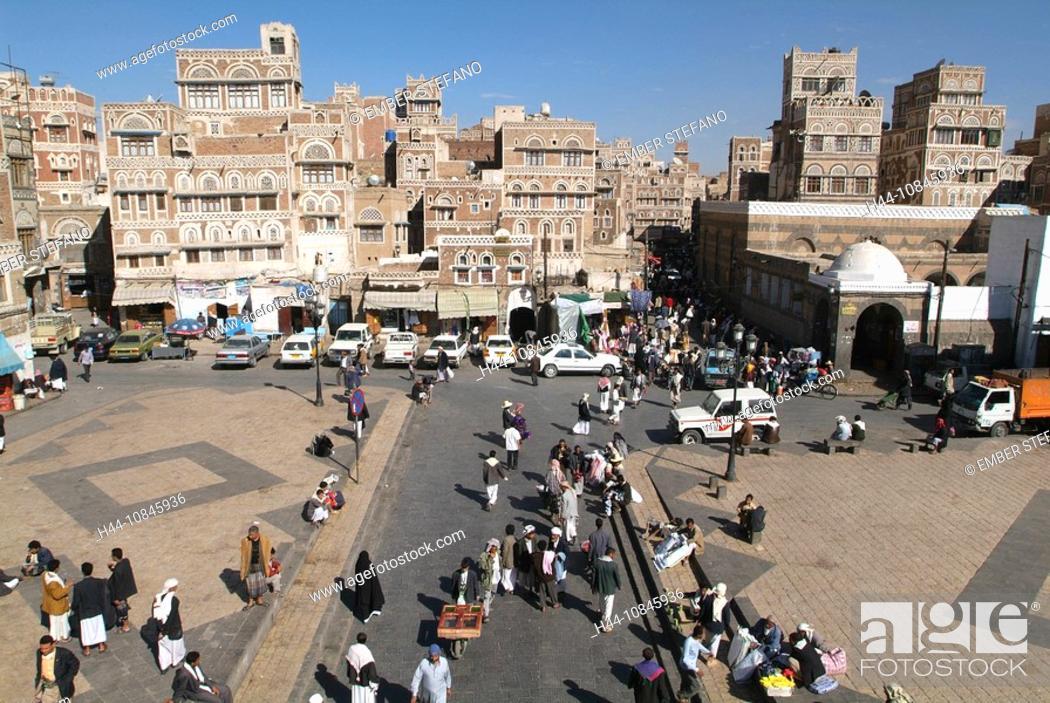 Yemen dating site