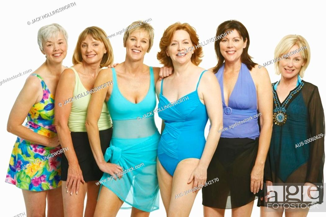 Imagefap mature foreskin