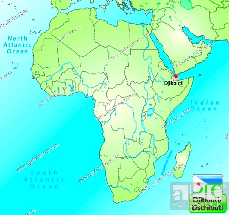 Map of Djibouti, Stock Vector, Vector And Low Budget Royalty ... Map Of Djibouti on map of swaziland, map of lebanon, map of niger, map of palestine, map of senegal, map of the gambia, map of eritria, map of africa, map of ethiopia, map of abidjan, map of kuwait, map of mauritius, map of cape verde, map of eritrea, map of mali, map of burundi, map of bangladesh, map of qatar, map of lesotho, map of egypt,