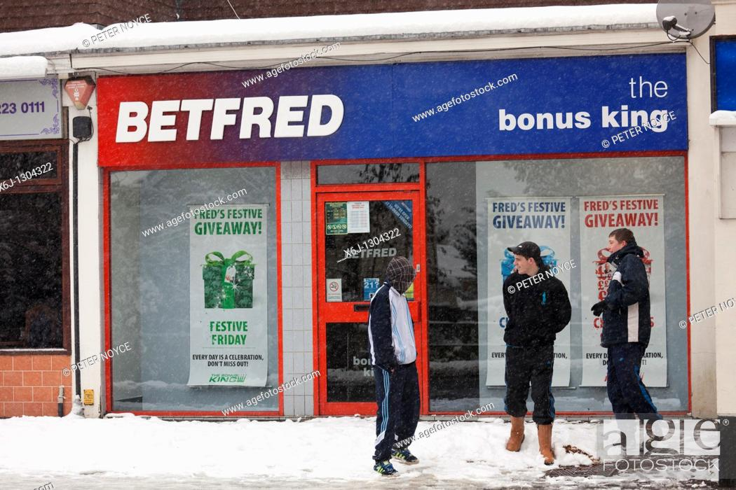 Betting shop winter mbs live betting odds