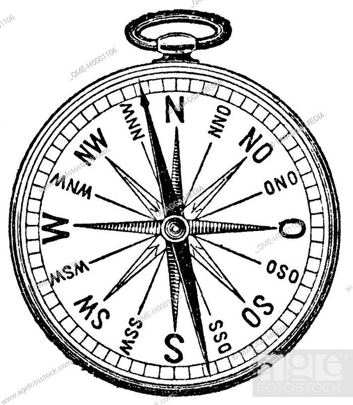 Imagen: Compass.