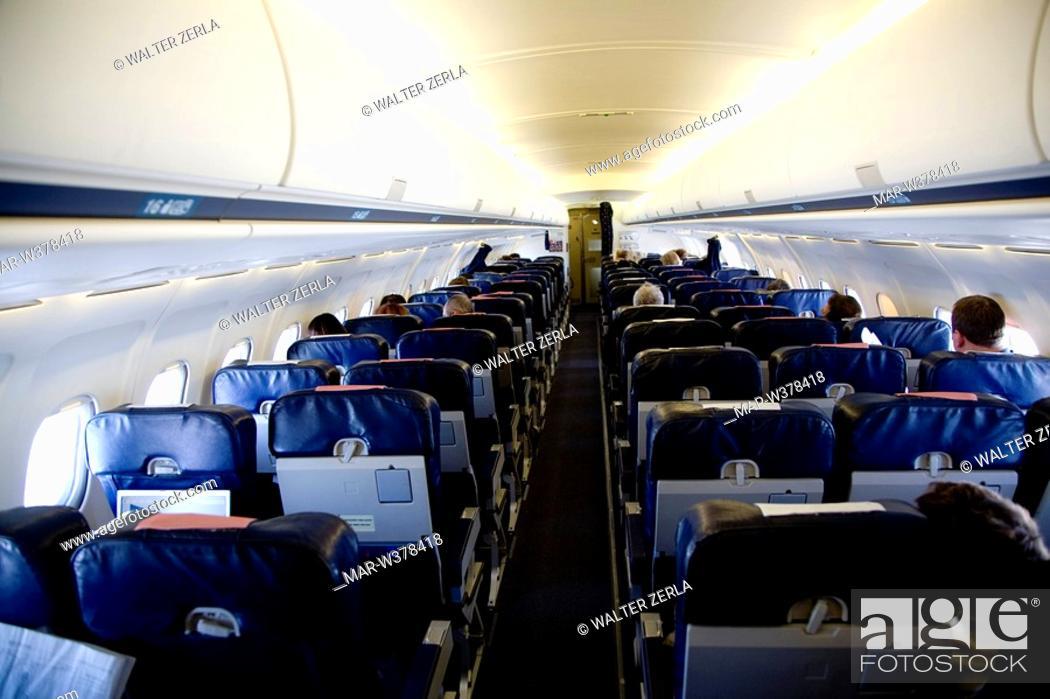 Stock Photo: aircraft.
