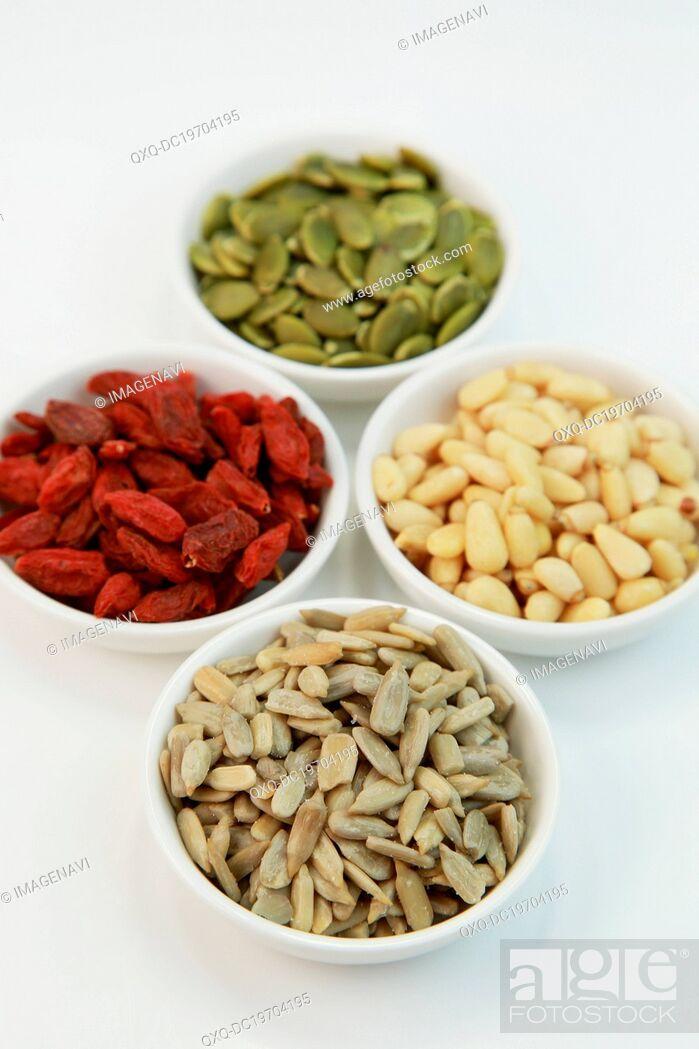 Imagen: Seeds.