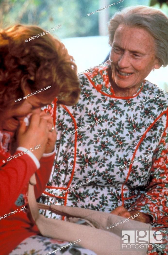 Fried Green Tomatoes Year 1991 Usa Jessica Tandy Kathy Bates