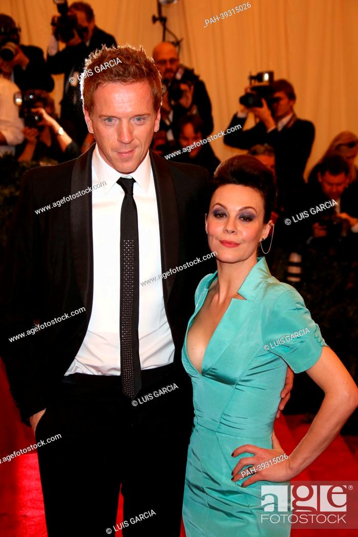 27+ Pictures of Helen Mccrory - Swanty Gallery