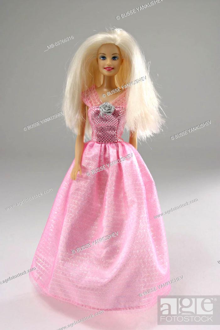 Barbie Doll Toy Toy Doll Barbie Woman Toy Figure Barbie Doll