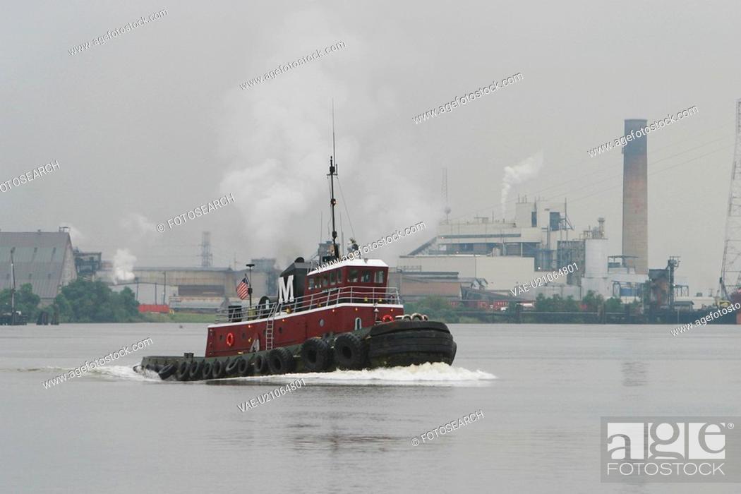 Stock Photo: motorboat, traveling, transportation, conveyance, vessel, marine.
