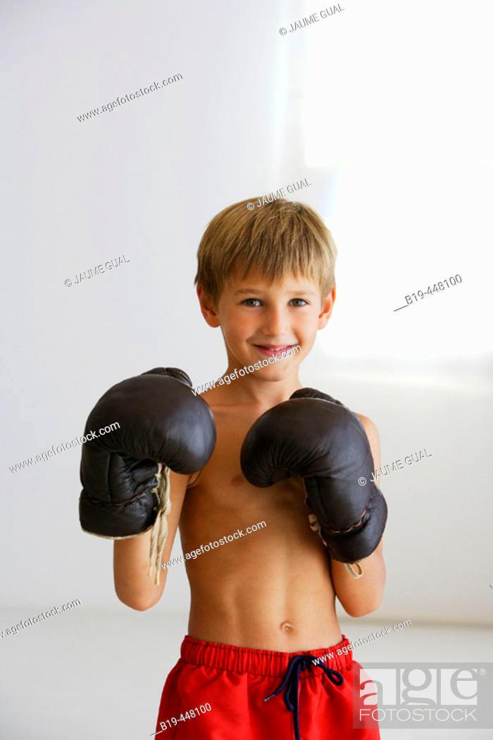 Stock Photo: Children.
