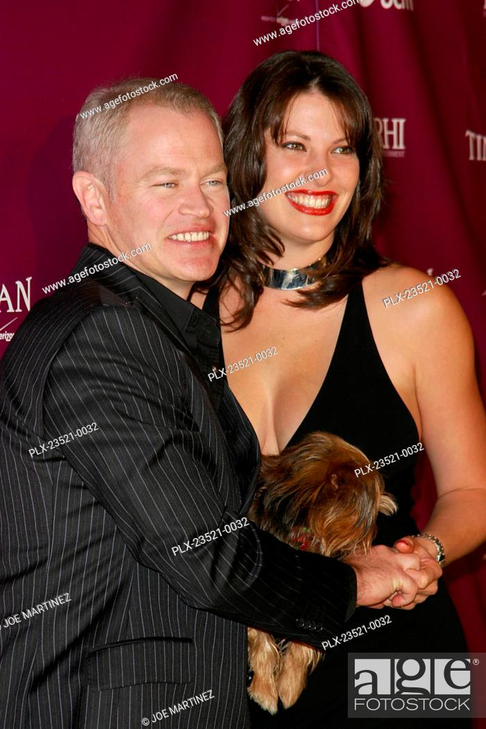 Tin Man Premiere Neal Mcdonough Ruve Robertson 11 27 2007 The Cinerama Dome Hollywood Stock Photo Picture And Rights Managed Image Pic Plx 23521 0032 Agefotostock The robertson brothers 1960's variety tv show. https www agefotostock com age en stock images rights managed plx 23521 0032