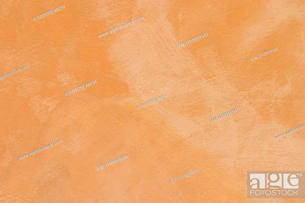 Stock Photo: feel, tactile, wrinkle, designed, product.