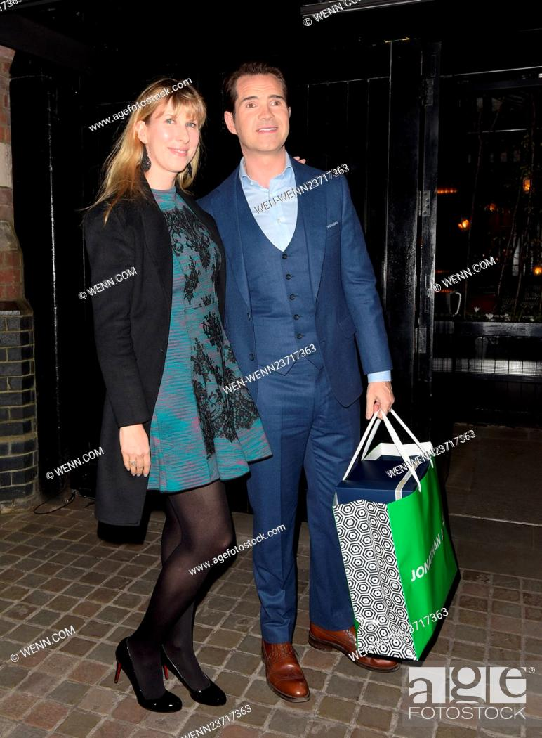 Celebrities Outside The Chiltern Firehouse Featuring Jimmy Carr Karoline Copping Where London Stock Photo Picture And Rights Managed Image Pic Wen Wenn23717363 Agefotostock Speaking on radio 4's desert island discs many years later, jimmy. https www agefotostock com age en stock images rights managed wen wenn23717363