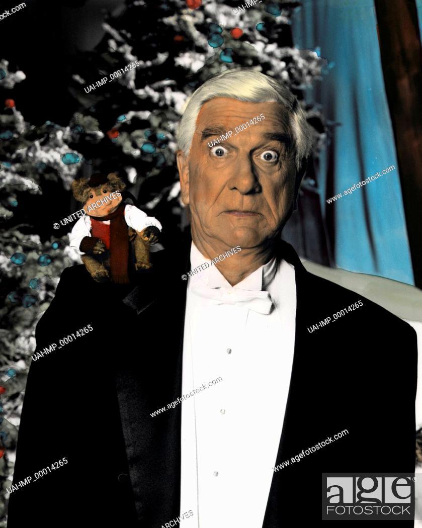 Die Muppets unterm Weihnachtsbaum, (MR WILLOWBY\'S CHRISTMAS TREE ...