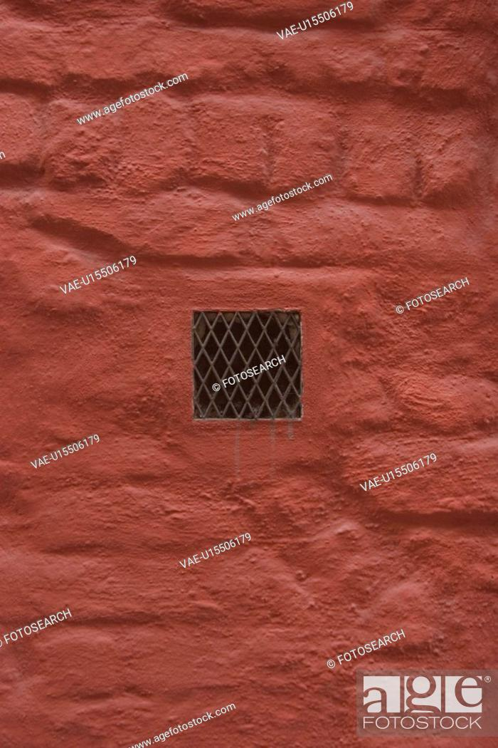 Stock Photo: mason, building, bricks, structural, developed, appearance.