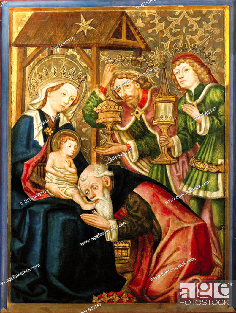 Weihnachten Im Christentum.Weihnachten Nativitas Hochkunst Kunst Religion Christentum