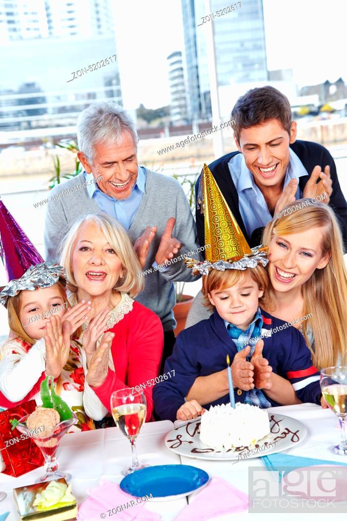 Zum gratulieren eltern kind Eltern zur
