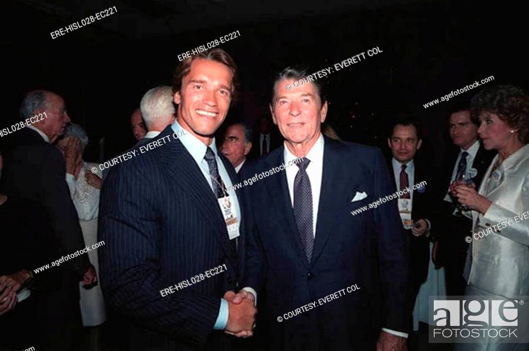 ¿Cuánto mide Arnold Schwarzenegger? - Altura - Real height - Página 2 Ere-hisl028-ec221