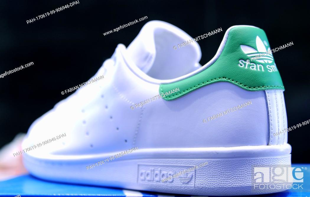 adidas stan smith 19