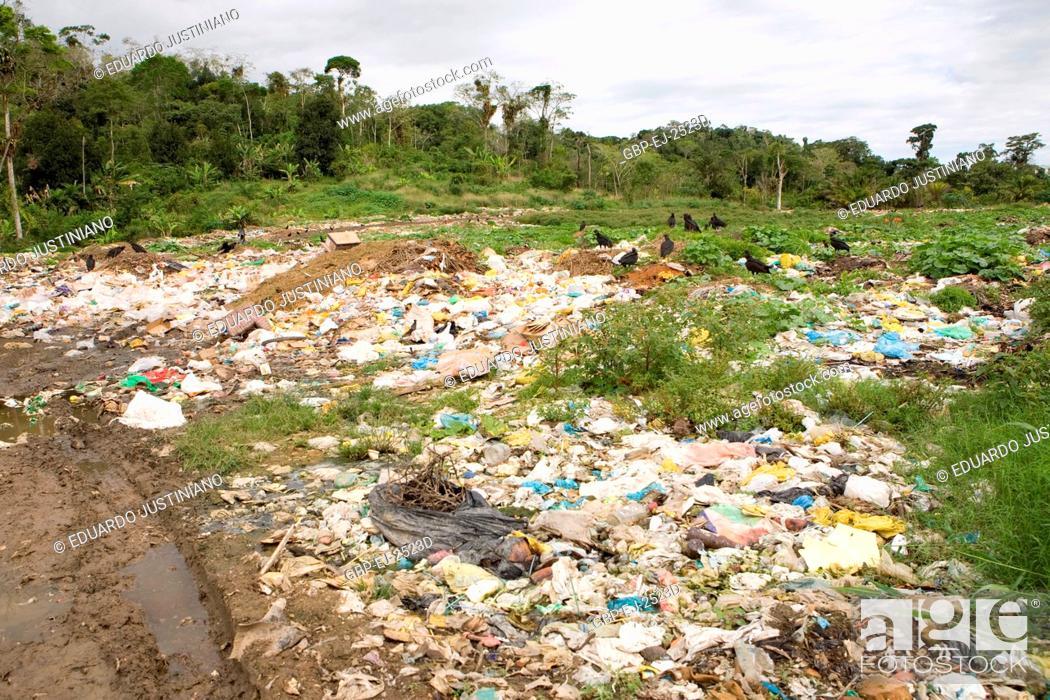 Ubatã Bahia fonte: previews.agefotostock.com