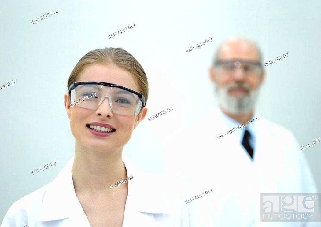 Stock Photo: R & D Matters.