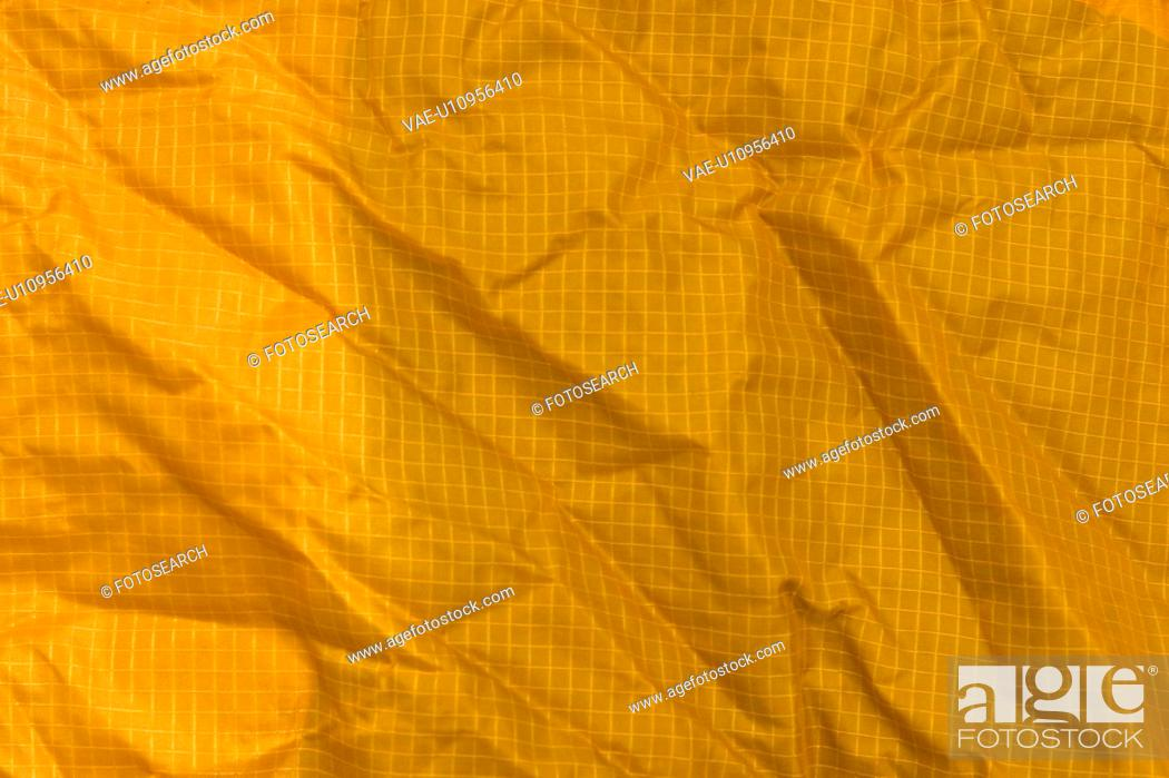 Stock Photo: yellow, gold, appearance, arrangement, decorative.