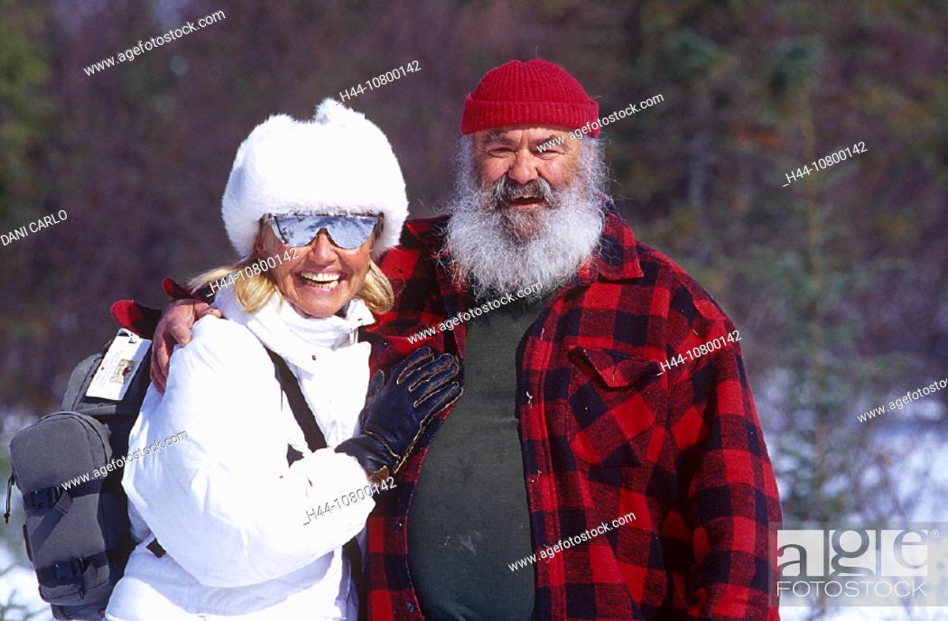 aa32eaa6b Abitibi, Amos, beard, Canada, North America, America, caps, coat ...