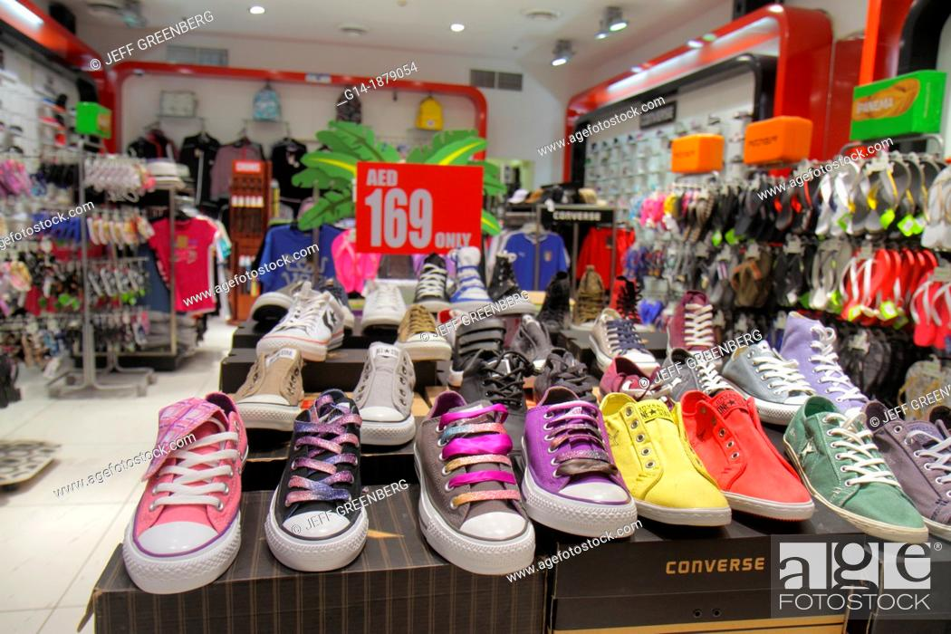 Shoe mart online shopping uae