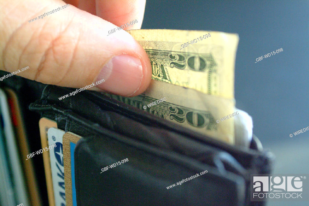 Stock Photo: Businesses Concepts II, credit card, Brazil.