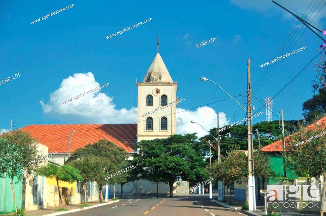 Pitangueiras Paraná fonte: previews.agefotostock.com