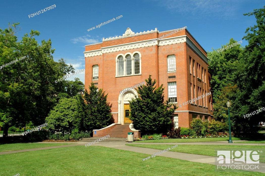 Eugene OR Oregon University Of Oregon Jordan Schnitzer Museum Of - Jordan schnitzer museum
