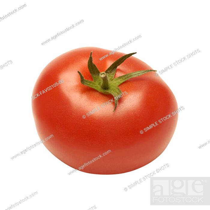 Imagen: tomato.