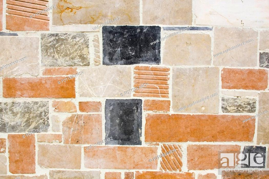 Stock Photo: Close-Up, Texture, Creative.