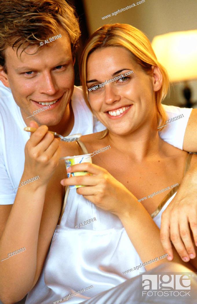 Stock Photo: Health & Beauty.
