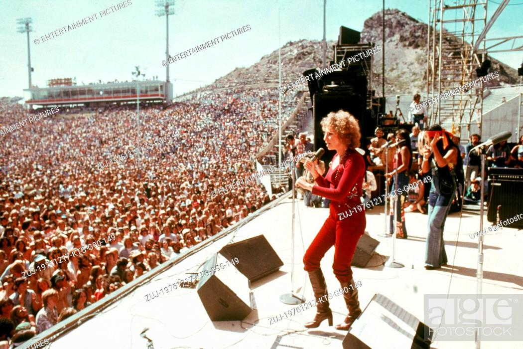 Release Date 1976 Studio Warner Brothers Plot Talented Rock Star John Norman Howard Kris Stock Photo Picture And Rights Managed Image Pic Zuj 19761217 Kts G90 149 Agefotostock Rock n roll theatre poster 36 x 24 masse art theater howard teman stars 60s 70s. 2